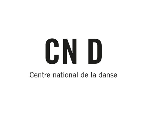 CENTRE NATIONAL DE LA DANSE – LYON2017 À 2019